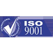 iso-logo-9001-logo